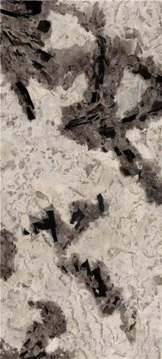 7-HPG2612A017棕翰石