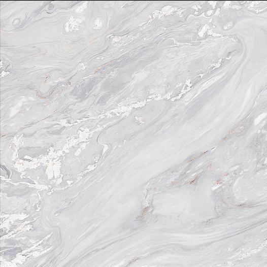 金沙网络娱乐-HPEBM90008维罗纳砂灰