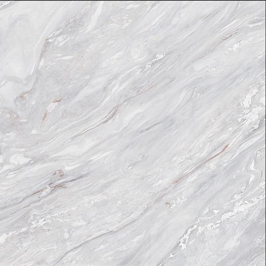 宏宇陶瓷-HPEBM90008维罗纳砂灰