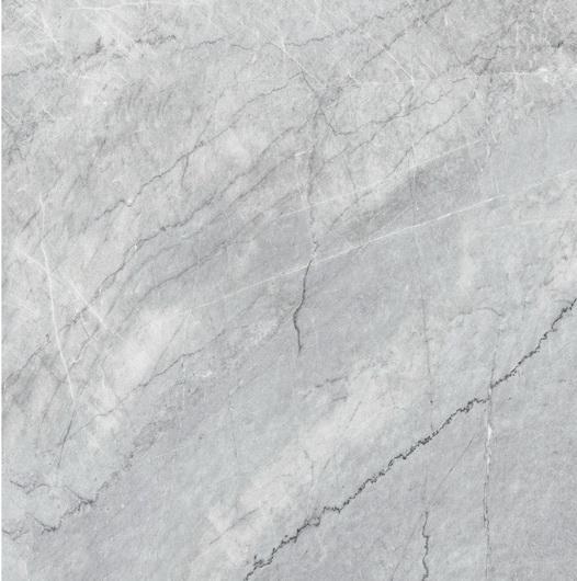 宏宇陶瓷-HPEBM90011亚马逊灰