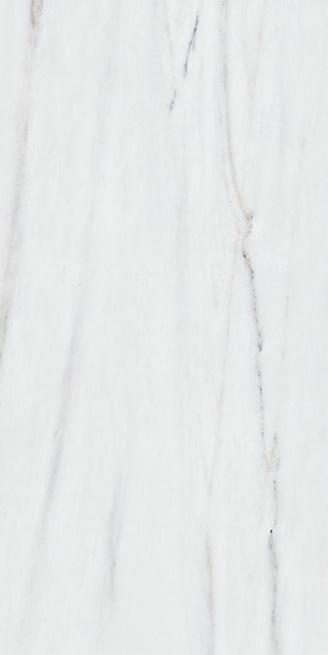 宏宇陶瓷-HPEB157001马尔马拉白