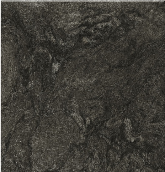 宏宇陶瓷-HPEBM90009苏格兰银灰