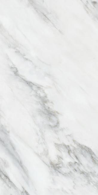 宏宇陶瓷-HPEB157003冰岛白