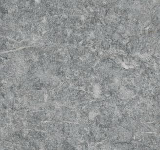 宏宇陶瓷-HPEBM90005纳斯卡灰