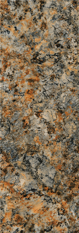 6-HPG2690A013凝晶石