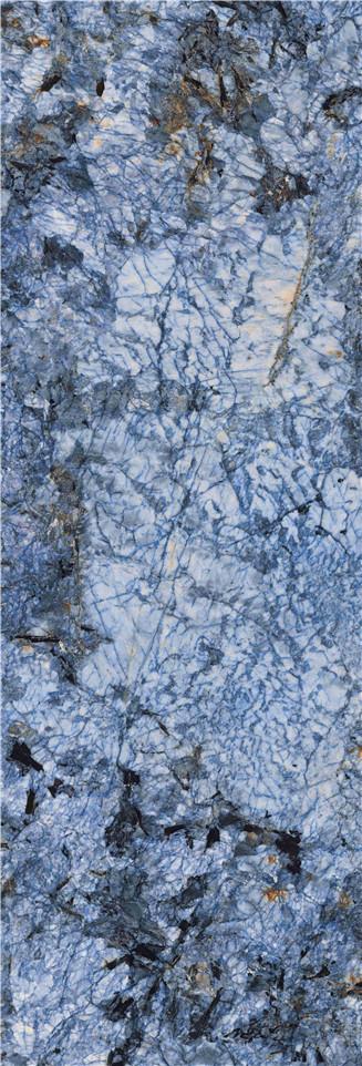 宏宇陶瓷-6-HPG2790A014琉璃石