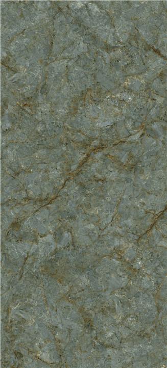 7-HPG2612A001翡翠石