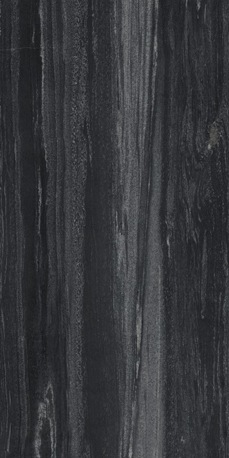 宏宇陶瓷-HPEB157004银河深灰