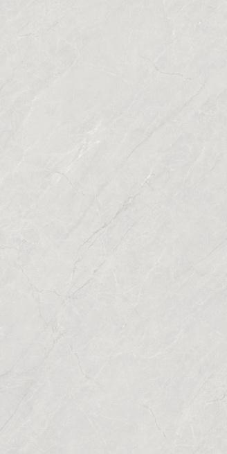 金沙网络娱乐-HPGR84004贝斯特灰