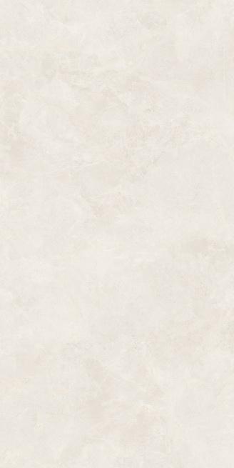 金沙网络娱乐-HPGR84005土耳其米黄