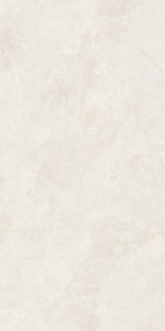 澳门新萄京手机版网址-HPGR84005土耳其米黄