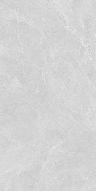金沙网络娱乐-HPGR84002雅典娜浅灰