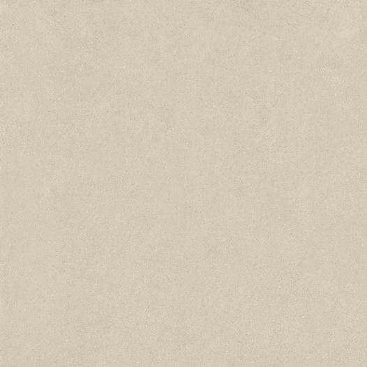 宏宇陶瓷-自然石纹HEG60108