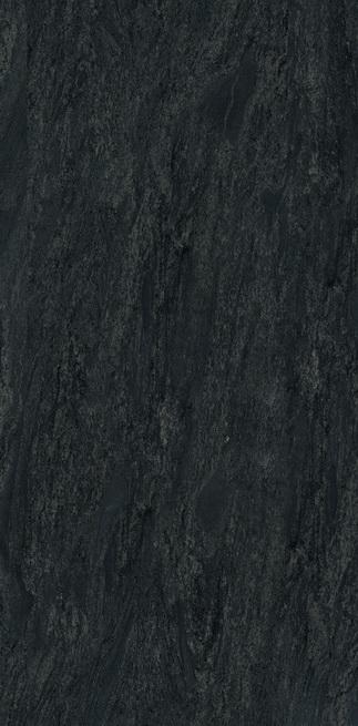 礁岩黑HPGM157063