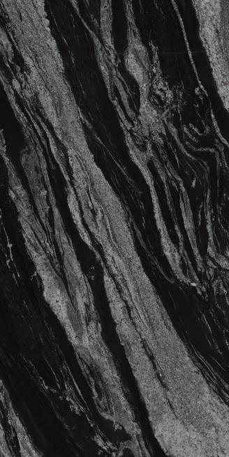宏宇陶瓷-银魂黑HPGM157064