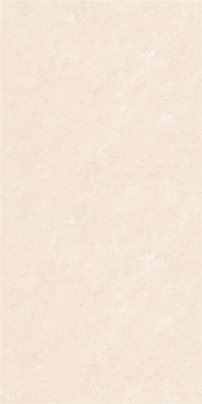 HPG157203阿曼米黄