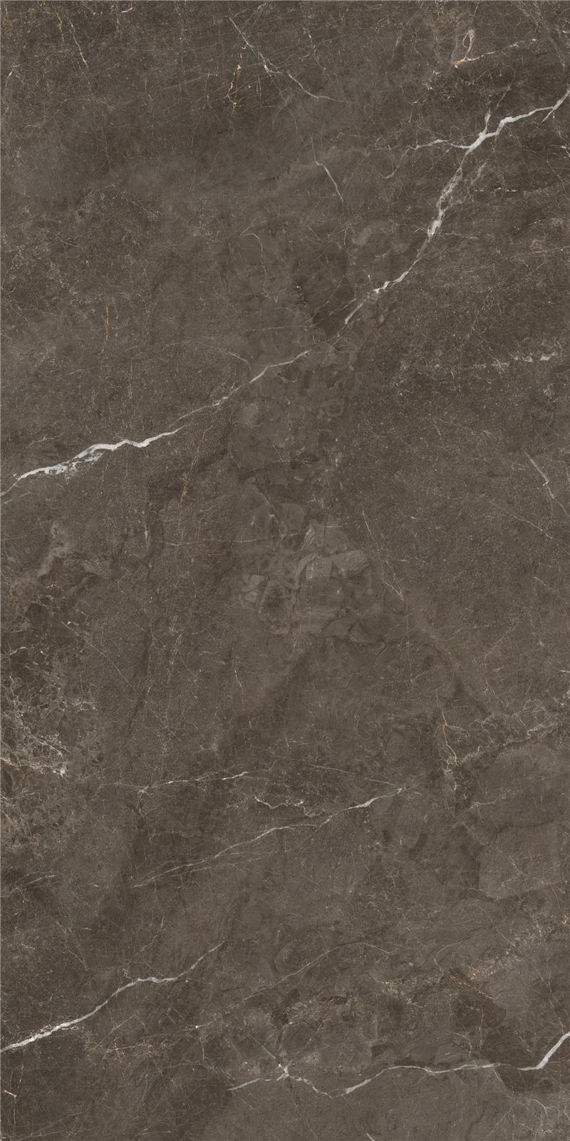 波西米亚棕 HPG157202