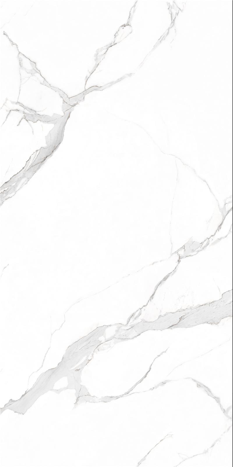 澳门新萄京手机版网址-9-HPG2412A018香雪石