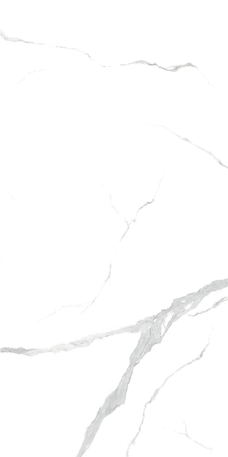 9-HPG2412A019月映石