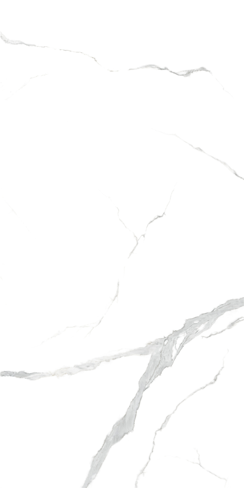 澳门新萄京手机版网址-9-HPG2412A019月映石