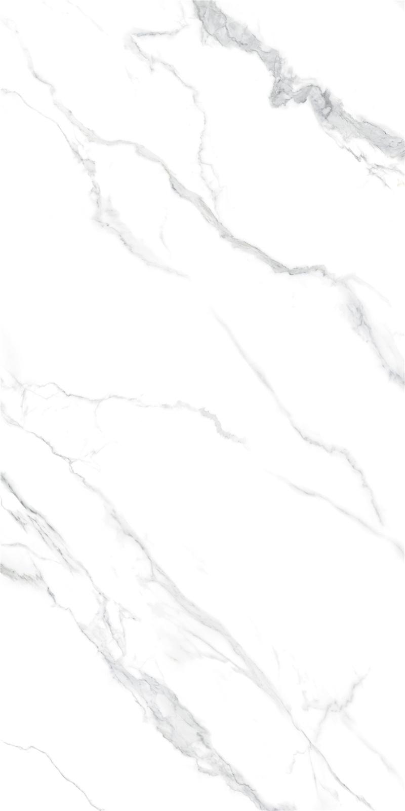 9-HPG2412A020霜白石