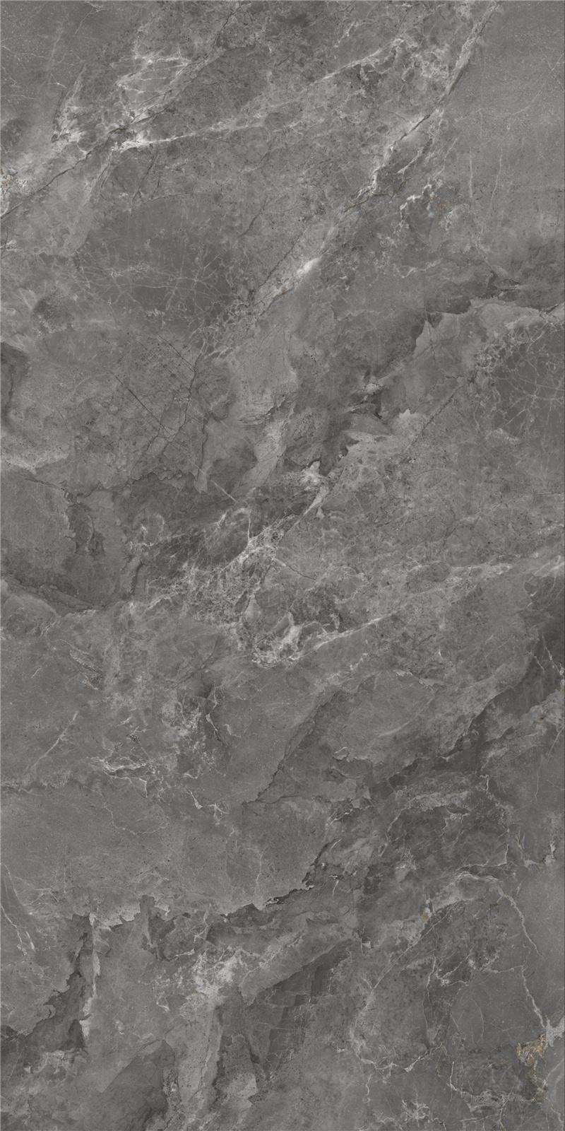 9-HPG2412A022叠峦石