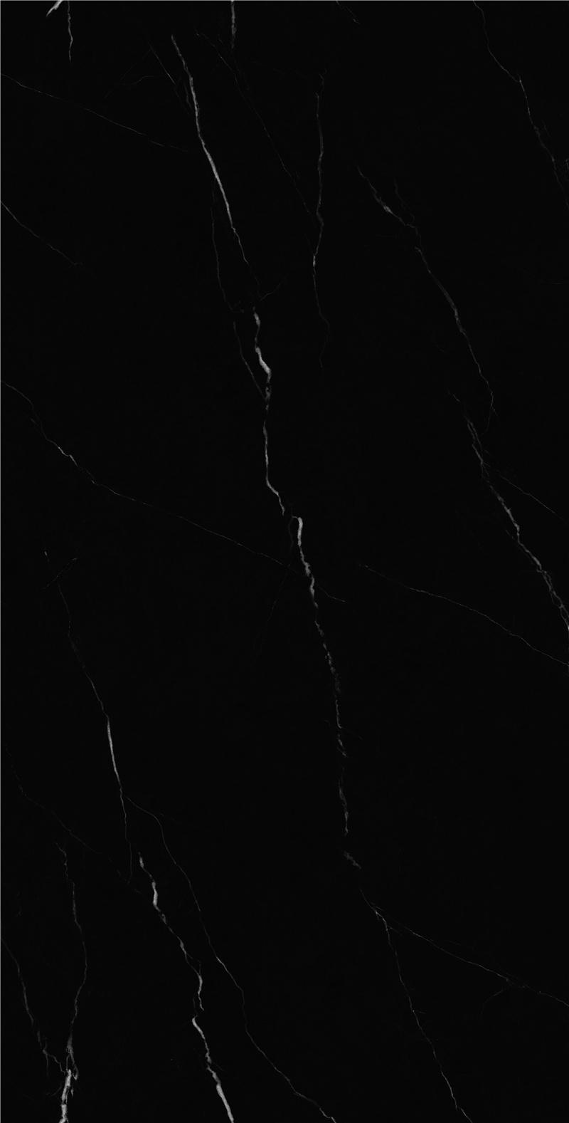 9-HPG2412J027雷鸣石