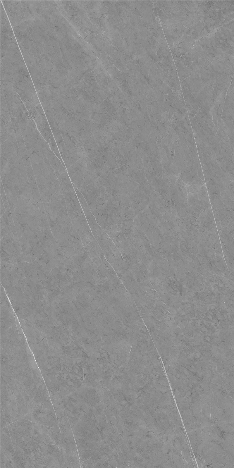 金沙网络娱乐-9-HPG2412A031保加利亚灰