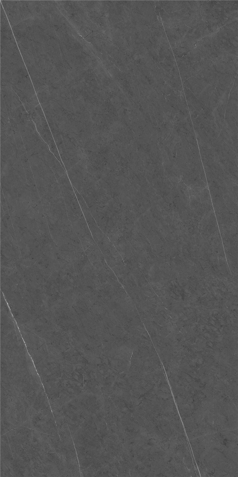 金沙网络娱乐-9-HPG2412A032保加利亚深灰