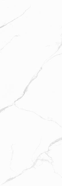 6-HPG2680A046细纹卡拉拉白