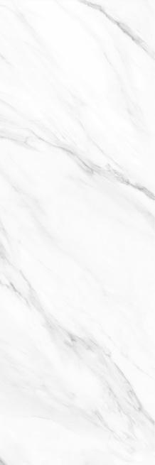 宏宇陶瓷-6-HPG2790A030卡拉卡塔白