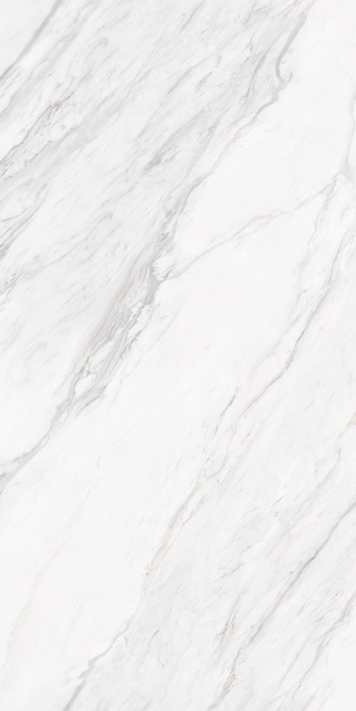 宏宇陶瓷-9-HPG2412A040圣勃朗白