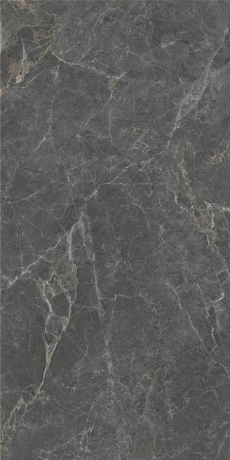 宏宇陶瓷-9-HPG2412G028蒙马特灰