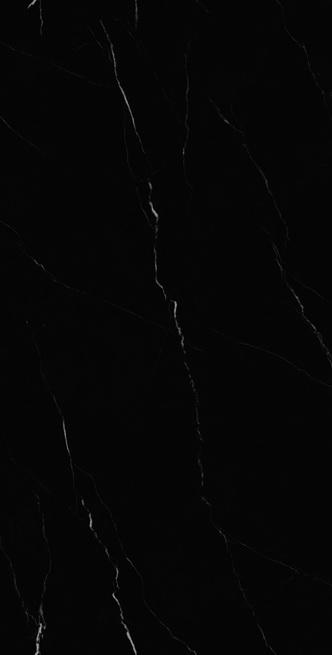 宏宇陶瓷-9-HPG2412J027雷鸣石