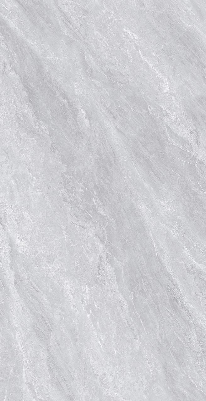 宏宇陶瓷-HPGR84009塞漠风砂