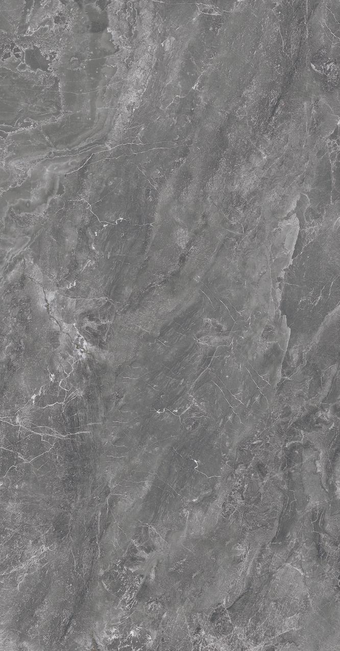 宏宇陶瓷-HPGR84008范特西深灰