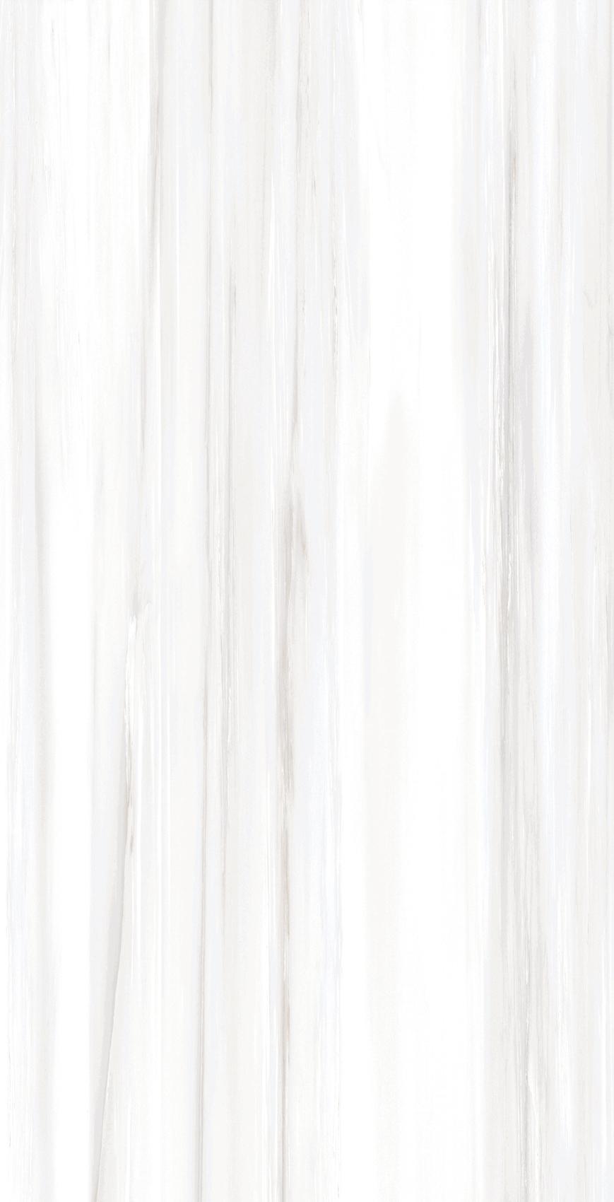 宏宇陶瓷-HPGR84007意大利线石