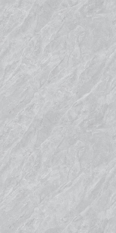 宏宇陶瓷-HPGR26012波兰特灰