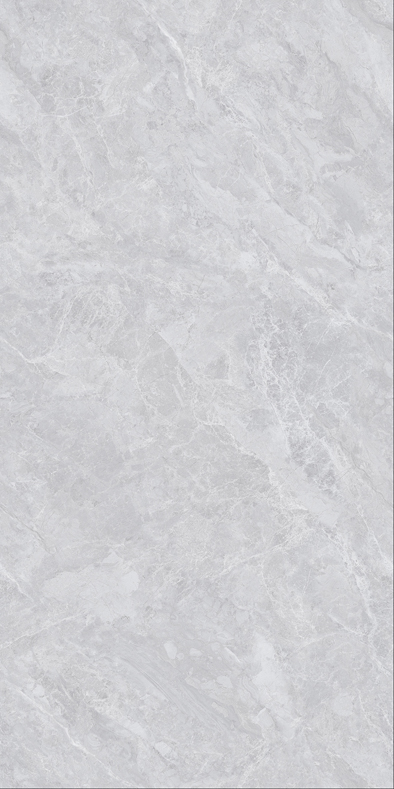 宏宇陶瓷-HPGR26013莫妮卡灰