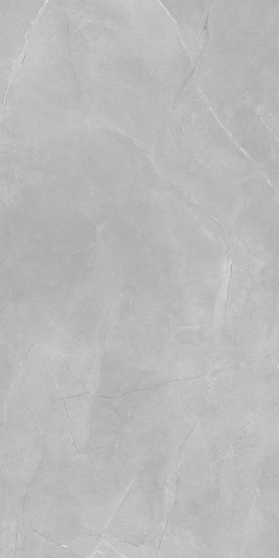 宏宇陶瓷-HPGR26014安其拉灰