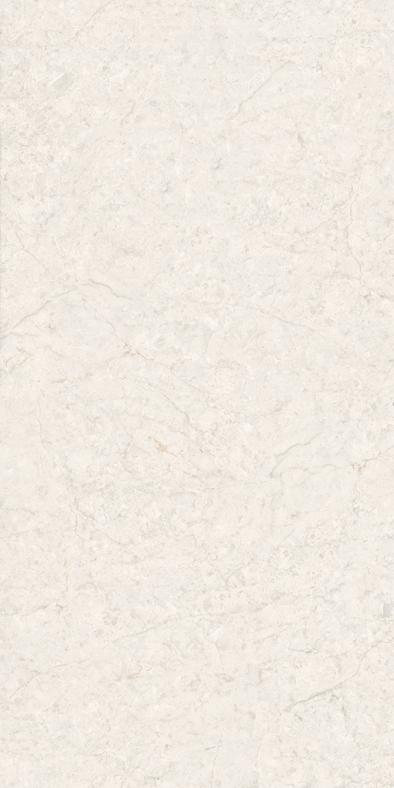 宏宇陶瓷-HPGR26015宝格米黄