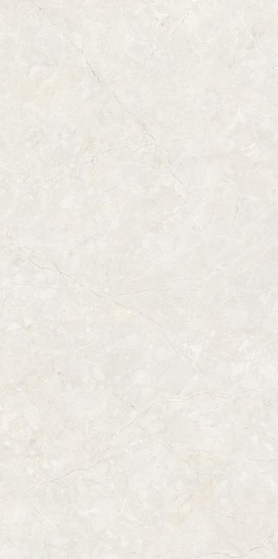 宏宇陶瓷-HPGR26016拉斐尔米黄