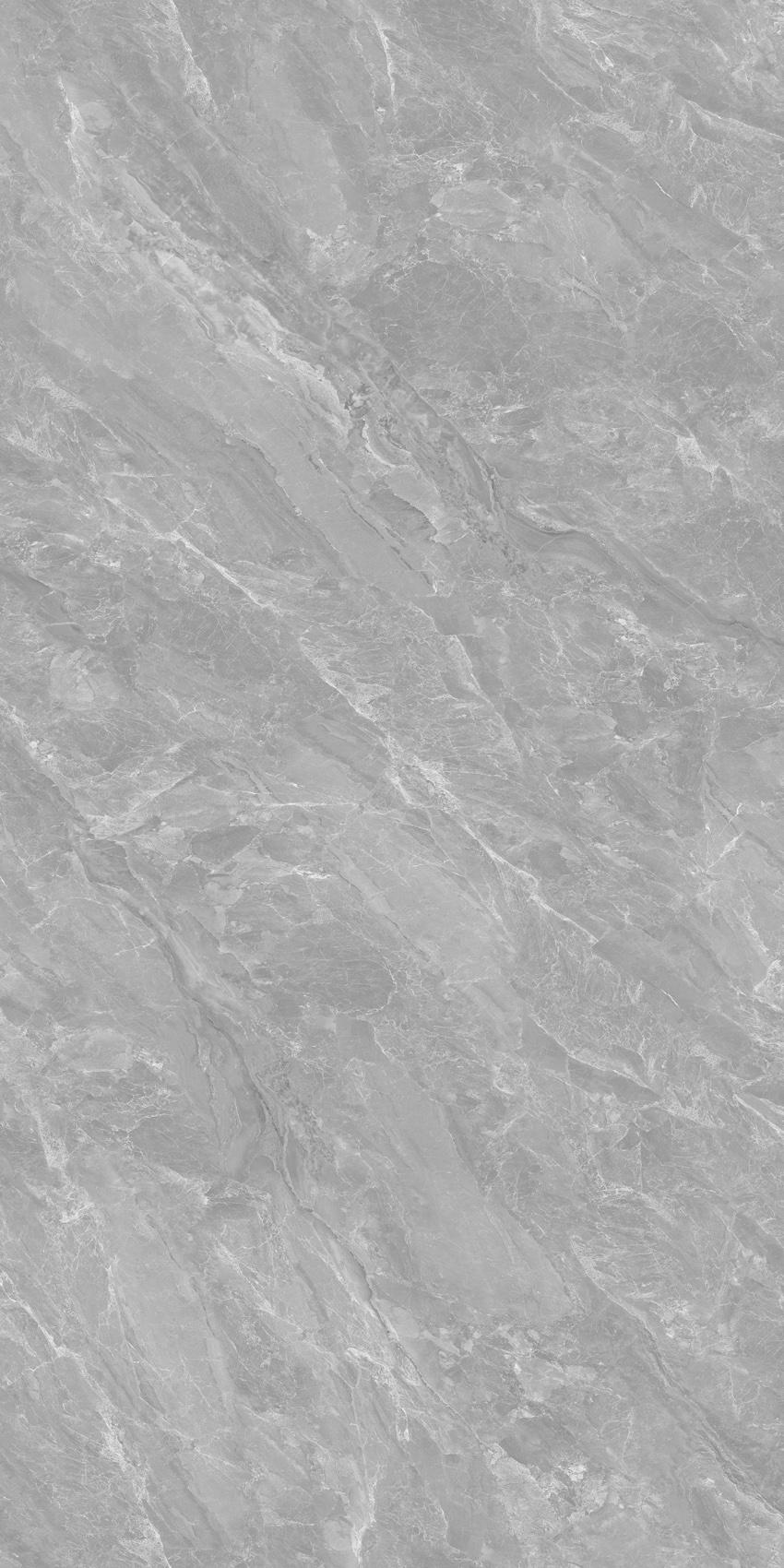 宏宇陶瓷-9-HPG2412A045奥尔兰灰