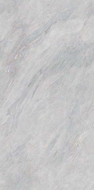 宏宇陶瓷-HPEBM1890003维罗纳灰