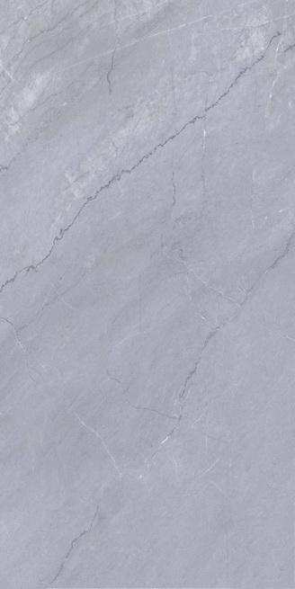 宏宇陶瓷-HPEBM1890011AMAZON灰