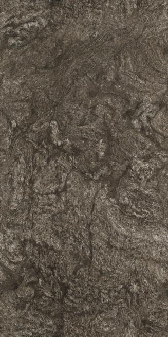 宏宇陶瓷-HPEBM1890014苏格兰银灰