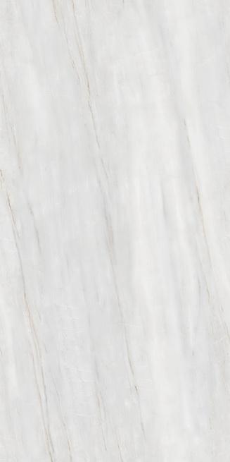 宏宇陶瓷-HYG1890008