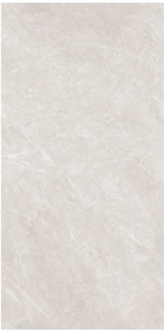 宏宇陶瓷-HYG1890010
