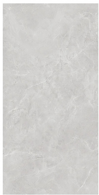 宏宇陶瓷-HYG1890011