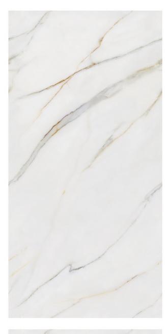 宏宇陶瓷-HYG1890013